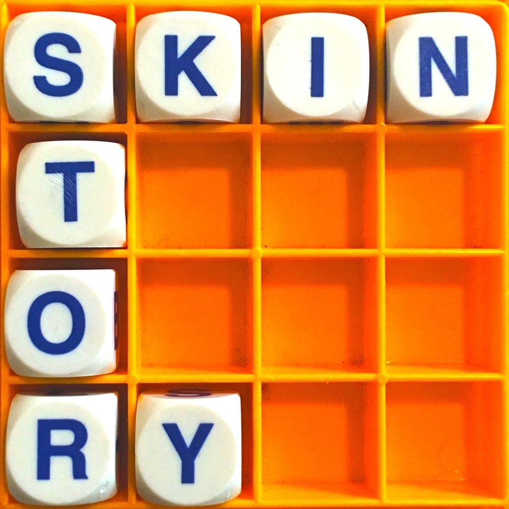 A85 Skin Story logo.jpg