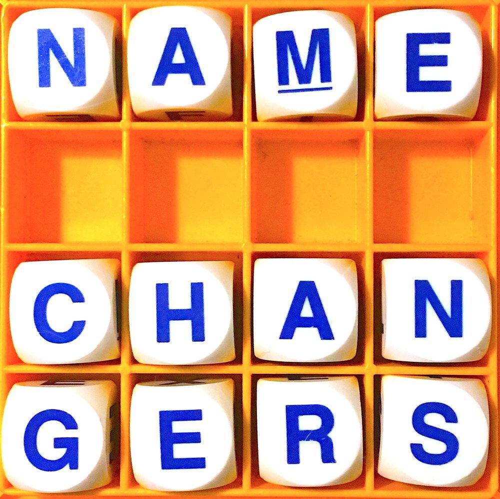 A88 Name Changers logo.jpg