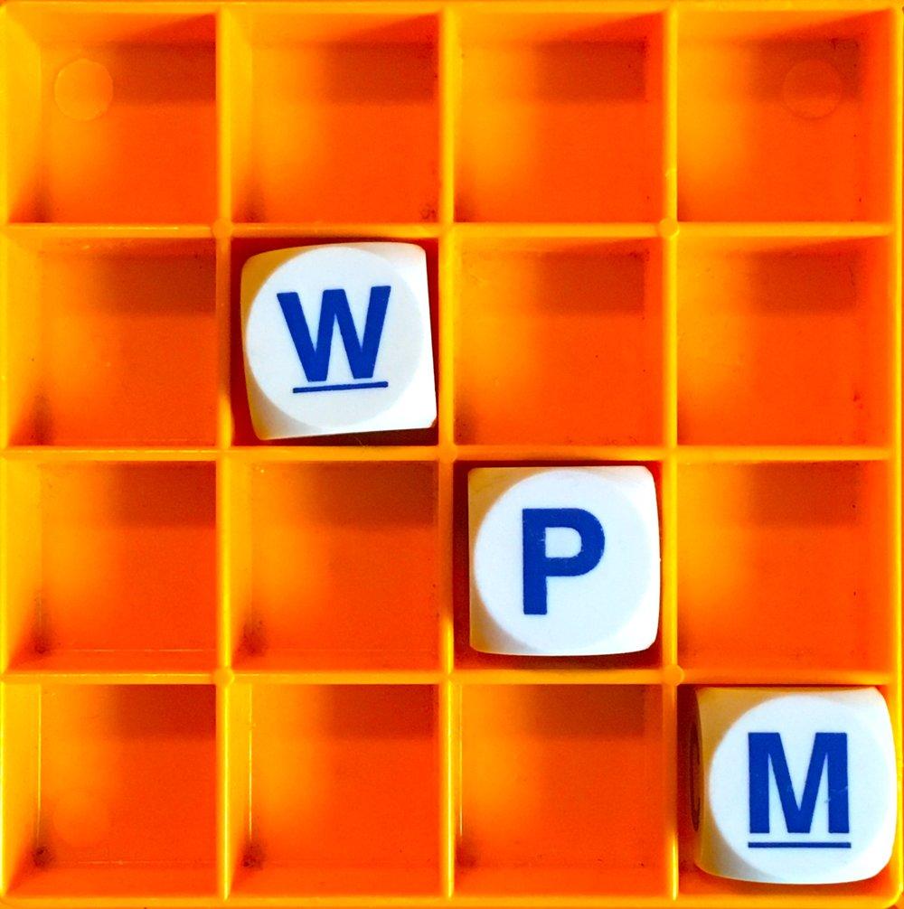A89 WPM logo.jpg