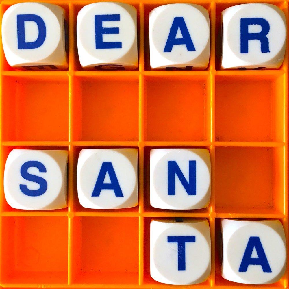 A90 Dear Santa logo.jpg