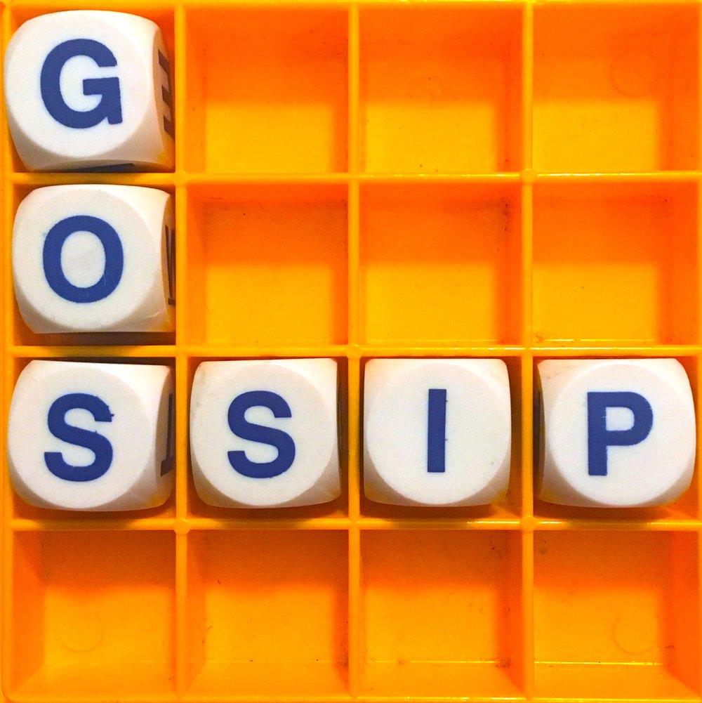 A93 gossip logo.jpg