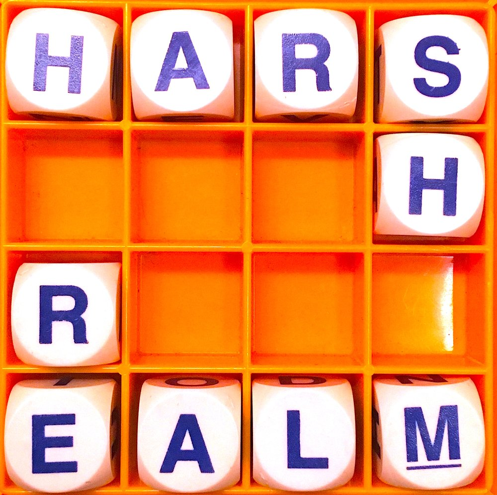 A94 Harsh Realm logo.jpg