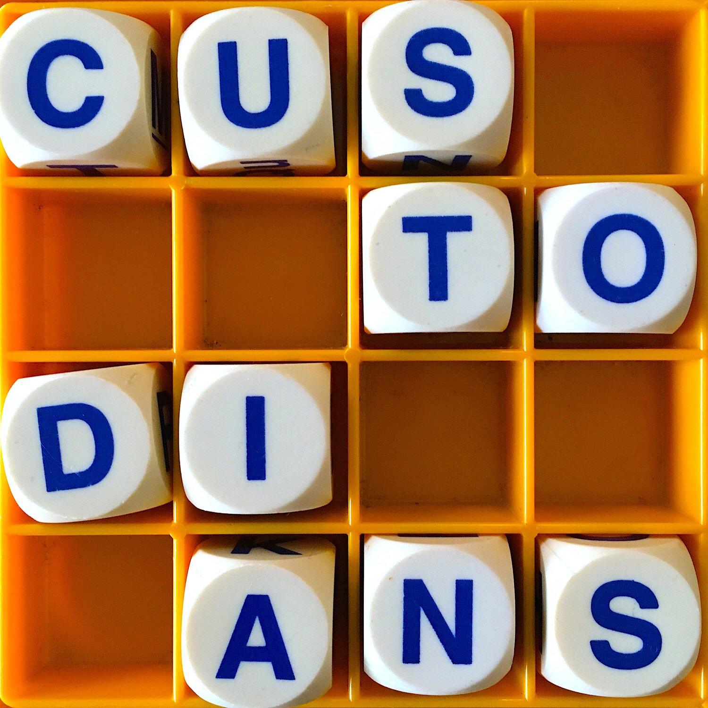 Allusionist 126. Survival: Custodians of the Languages