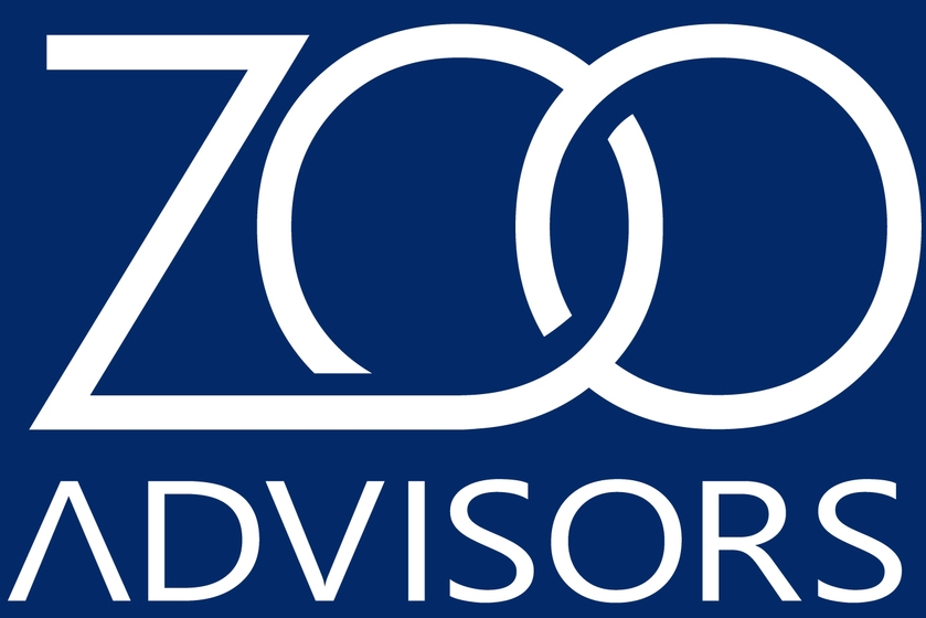 Zoo Advisors