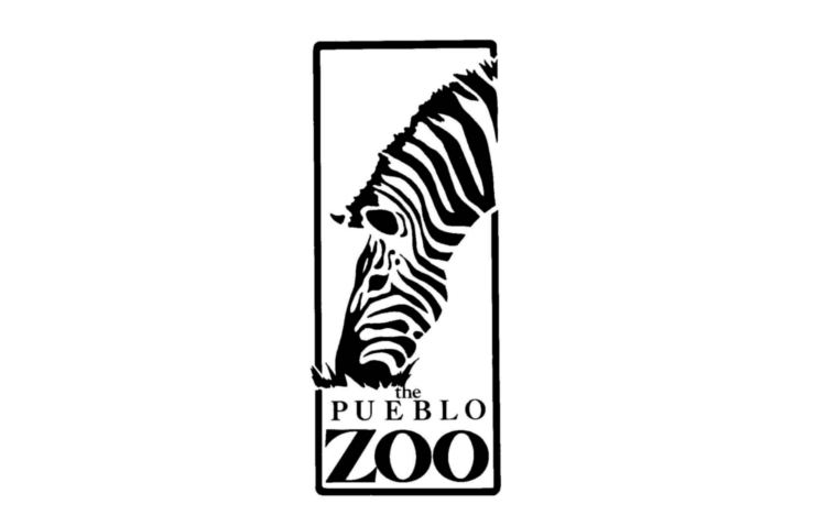 Pueblo Zoo    Conducting an assessment of the Zoo's operations, developing short-term actions strategies for a sustainable business model