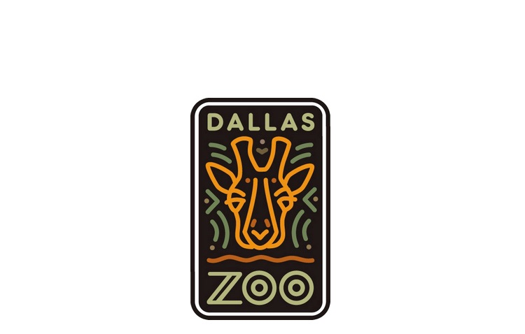 Dallas Zoo    Education planning helping the Zoo refine its educational vision and crafting a compelling case statement for new education facilities