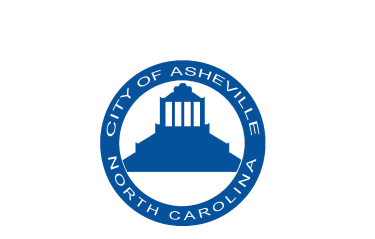 City of Asheville     Assessing opportunities to improve operating models, revenue generation, and efficiencies for their Western North Carolina Nature Center