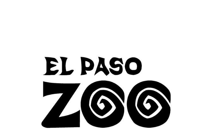 El Paso Zoo    Business planning for increased revenue opportunities linked with a newly revised master plan