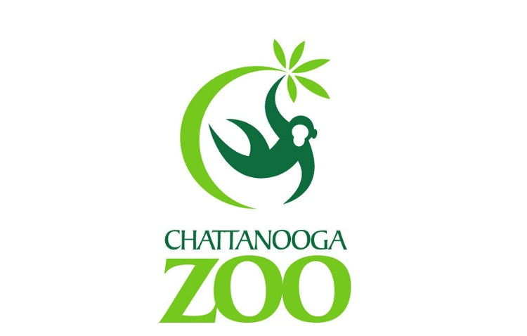 Chattanooga Zoo    Working on a master plan update to develop a bold new vision for the next phase of sustainable development