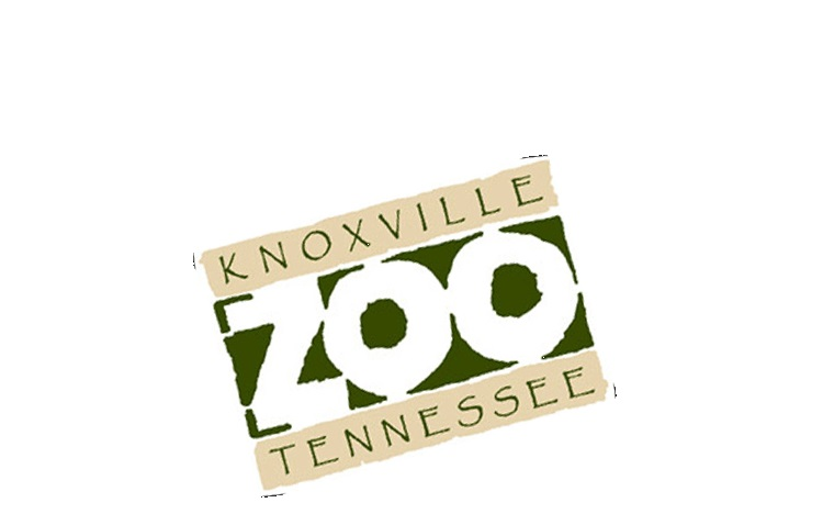 Knoxville Zoo    Developing a feasibility study to test financial sustainability for several new major exhibit and experience concepts
