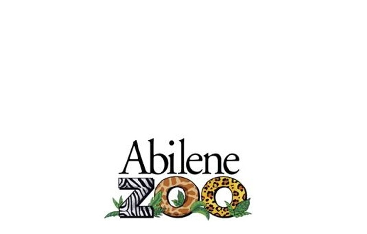 Abilene Zoo    Developing a new strategic and business plan to complement the Zoo's recently completed facilities master plan