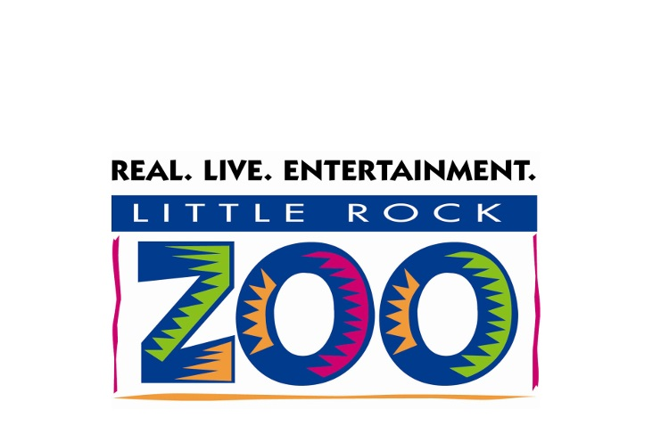 Little Rock Zoo    Working in partnership with a master planning team to develop an integrated business plan for the Zoo