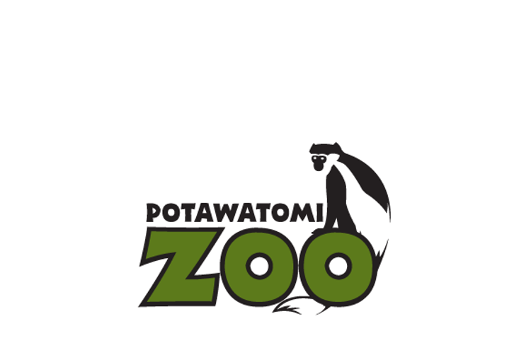 Potawatomi Zoo    Guiding the Zoo and Society entities through a public-private partnership assessment and planning process