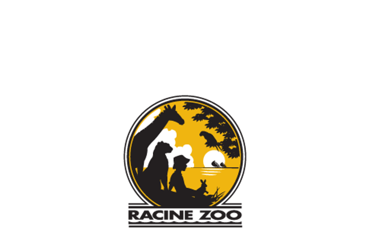 Racine Zoo    Facilitating the development of a new strategic business plan with the Zoo team