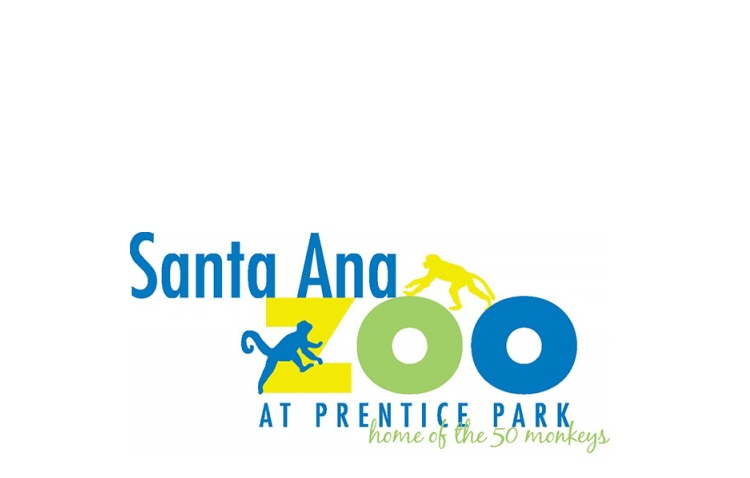 Santa Ana Zoo    Guiding the Zoo and support organization through public-private partnership discissons