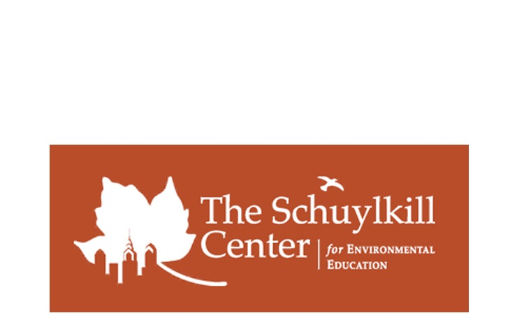 The Schuylkill Center for Environmental Education    Working with the staff and board, helping to facilitate the development of a new strategic plan