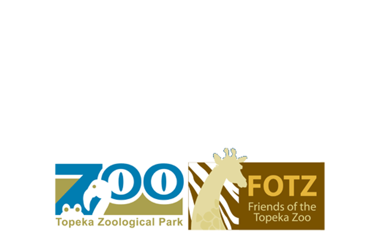 Friends of the Topeka Zoo    Working to develop an evaluative report on governance models for the Zoological Park
