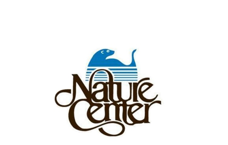 Friends of the Western North Carolina Nature Center    Facilitating and developing a public-private partnership assessment and plan