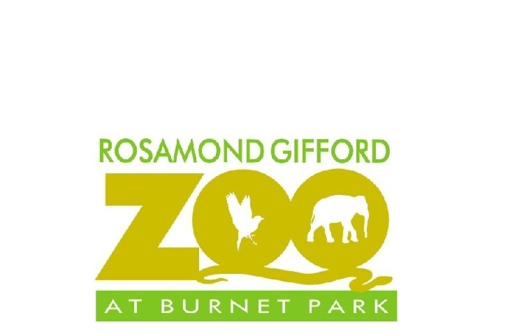 Rosamond Gifford Zoo    Leading an integrated process to develop comprehensive strategic, master, and business plans