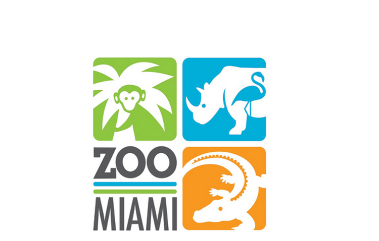 Zoo Miami    Assessing the Zoo's membership program to determine optimal pricing strategy and the city's maximum capacity for membership