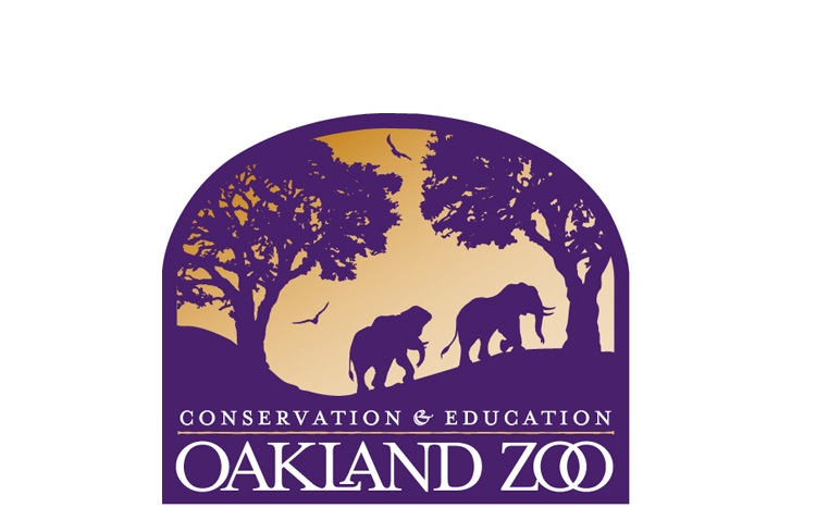 Oakland Zoo    Conducting a membership pricing study to ensure the program is maximized and ready for a major expansion in the near future