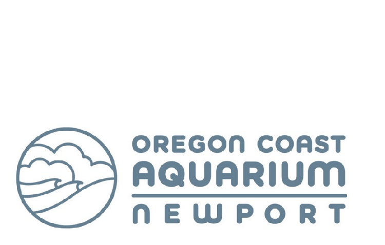 Oregon Coast Aquarium    Strategic planning to guide the Aquarium's growth and provide direction for the future