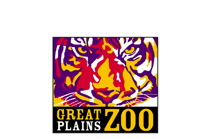 Great Plains Zoo     Offering board development counsel and leadership coaching to maximize board engagement