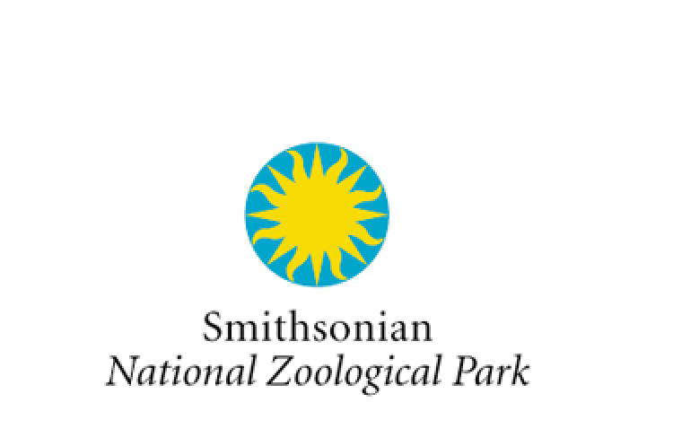 National Zoo   Assisting in identifying leadership talent on a national level for a key position within the Zoo