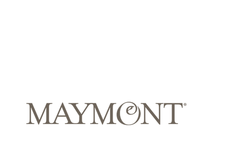 Maymont Nature Center     Conducting a business planning analysis and feasibility study to accompany a new master plan
