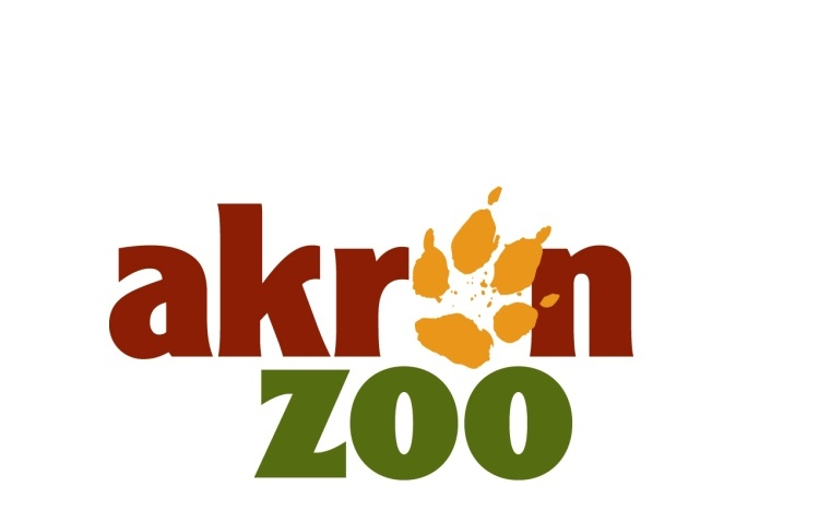 Akron Zoo   Developing a strategic business plan to identify key fundraising, research, and business priorities for the Zoo