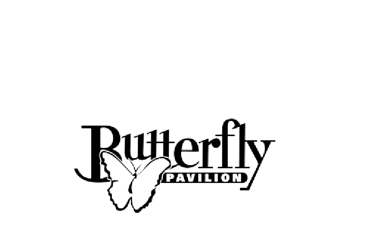 Butterfly Pavilion   Conducting a business planning analysis and feasibility study to accompany a new master plan