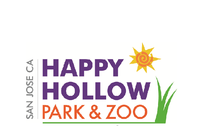 Happy Hollow Park & Zoo     Working with the City of San Jose to create an integrated strategic plan with the Happy Hollow Foundation