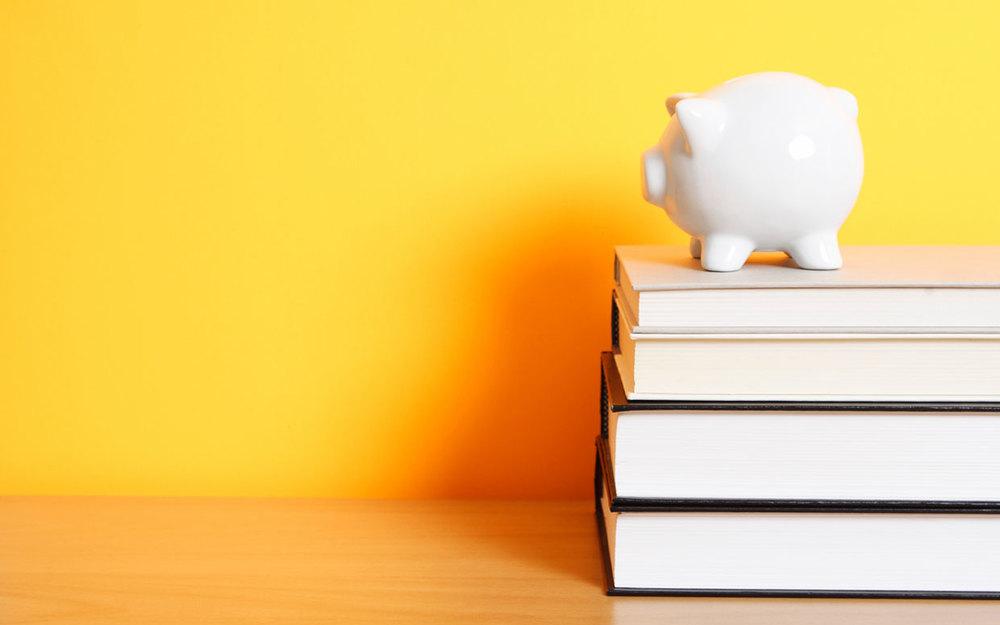 Lorem Ipsum Dolers Pro Quid   Savings   Learn More