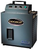 odorox-MDU
