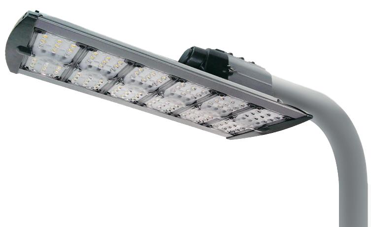 Awaken LED Lighting - Rx2 Roadway Light