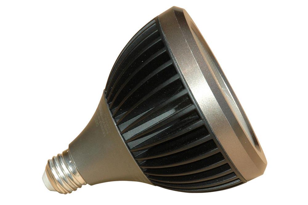 Awaken+LED+Lighting+-+Wxi+Waterproof+PAR+Lamp