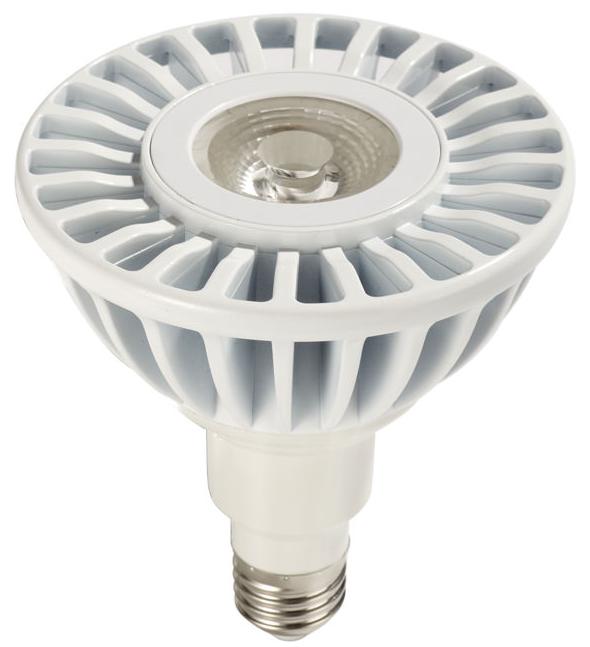 Awaken LED Lighting - Mxc PAR 38