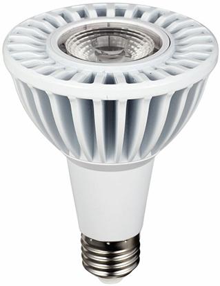 Awaken LED Lighting - MXc PAR 30 Lamp