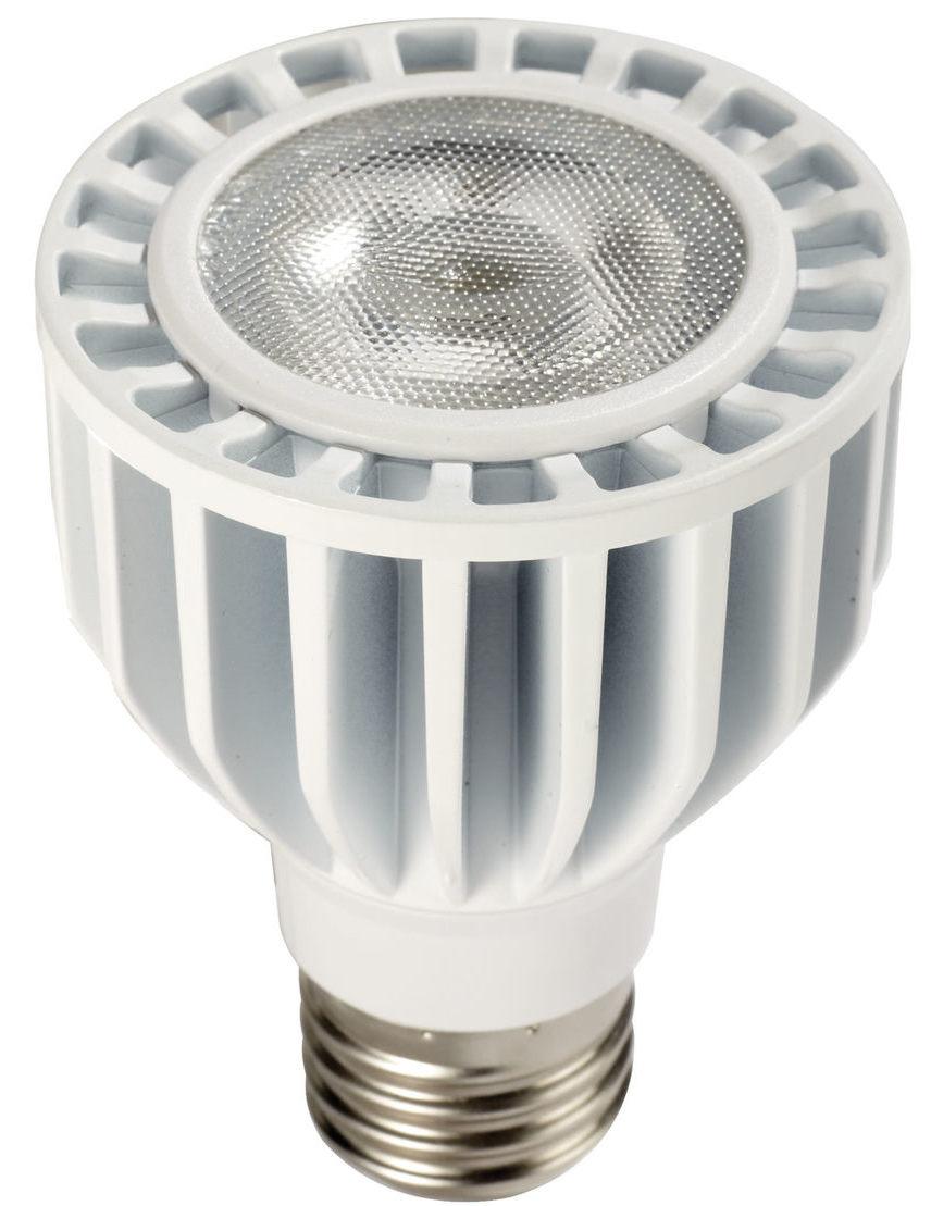 Awaken LED Lighting - MXc PAR 20 Lamp