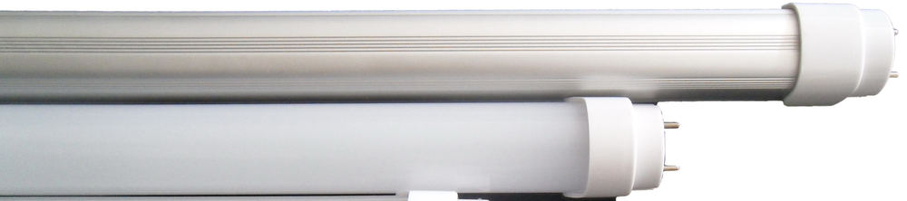 Awaken LED Lighting - Lxi LED Linear Tubes