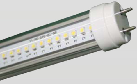 Awaken LED Lighting - Lxi Linear LED Tube