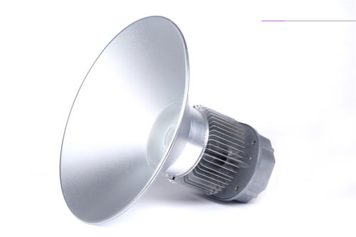 Awaken LED Lighting - Lxi LED Bay Light 6.jpeg