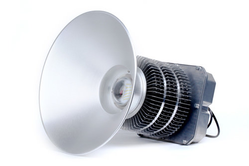 Awaken LED Lighting - Lxi LED Bay Light.jpeg