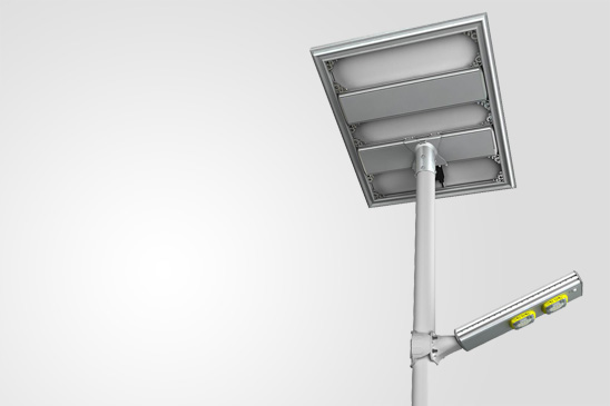 Awaken LED Lighting - Lumi4+Solar+Roadway+Light+1.jpg