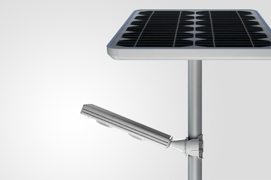 Awaken LED Lighting - Lumi4+Solar+Roadway+Light.jpg