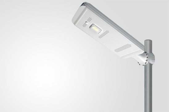 Awaken LED Lighting - Lumi2 Solar Powered Street & Roadway Light 2.jpg