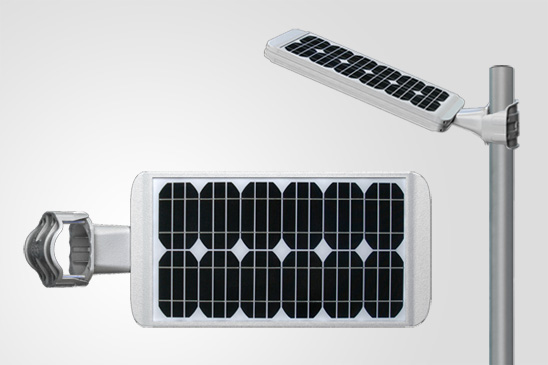 Awaken LED Lighting - Lumi2 Solar Powered Street & Roadway Light 3.jpg
