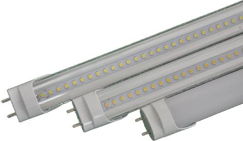 Awaken LED Lighting -Kxi+Linear+LED+Tubes