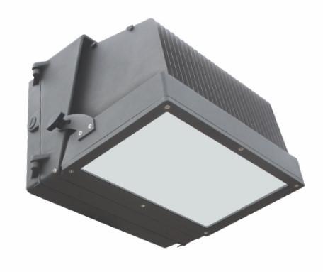 Awaken LED Lighting - Hxi LED WallPack