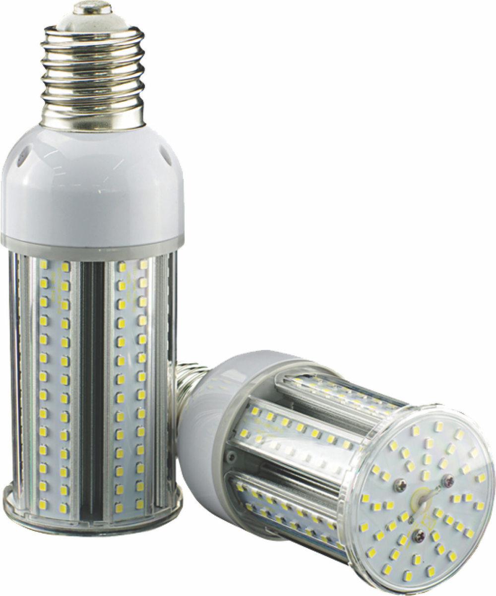 Awaken LEd Lighting - Gxi+LED+Corn+Cob